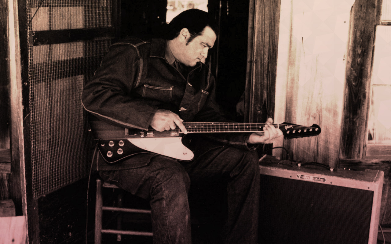 steven-seagal-guitar
