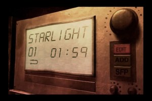 starlight-sample