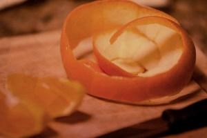 orange-noel