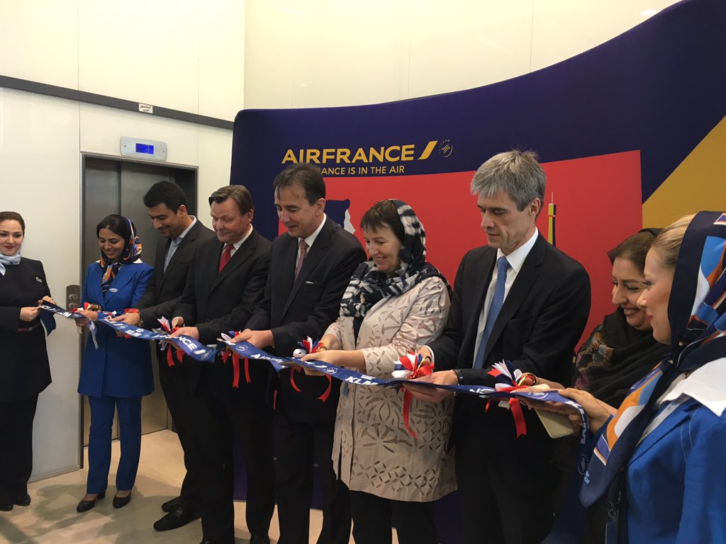 airfranceiran.jpg?fit=1024%2C768