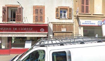 115DP-Image boulangerie partenaire Lorrez