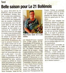 Belle_saison