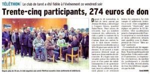 Trente_cinq_participants