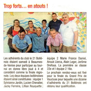 Trop_forts