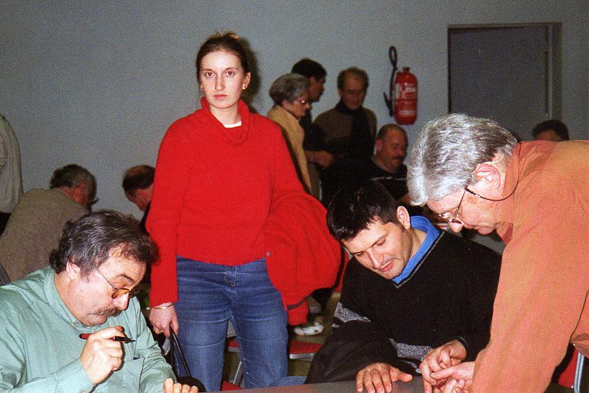 2003-03-01
