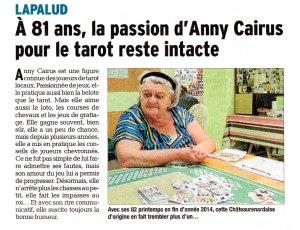 Annie_Cairus