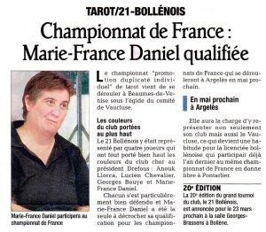 Championnat_France_2013