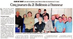 Tournoi_bilan_2012