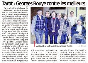 Georges_contre_les_meilleurs