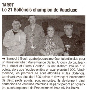 21_Bollenois_Champion.jpg