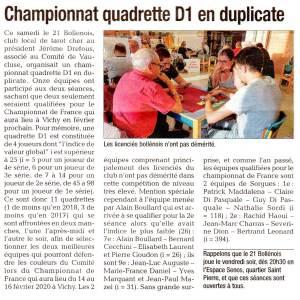 Championnat_QD1.jpg