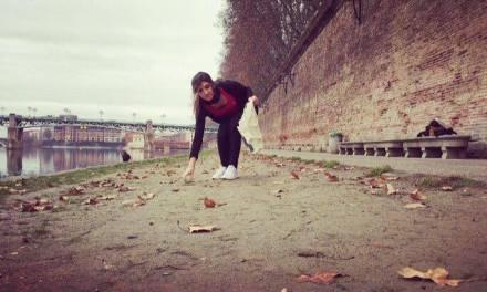 Run Eco Team : quand les joggeurs ramassent vos déchets