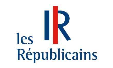 Législatives 2017 : choisissez votre candidat républicain
