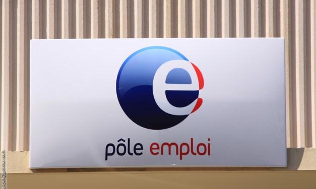 Toulouse, championne de l'emploi en Occitanie