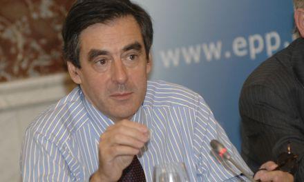 Meeting décisif pour François Fillon à La Vilette