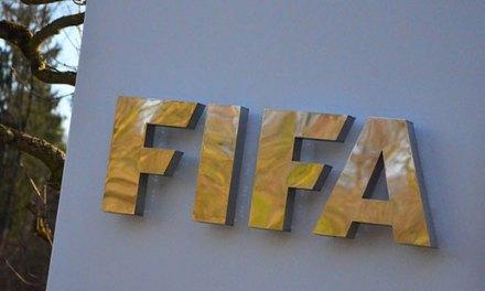 Football: un Mondial à 48