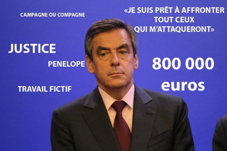 François Fillon (data vis)