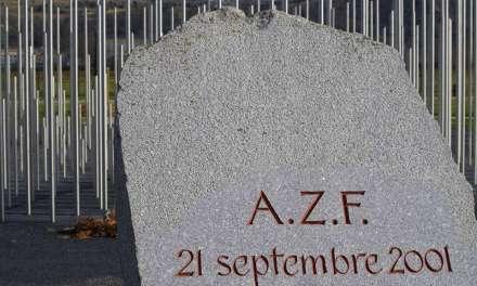 AZF : un troisième procès pour quoi ?
