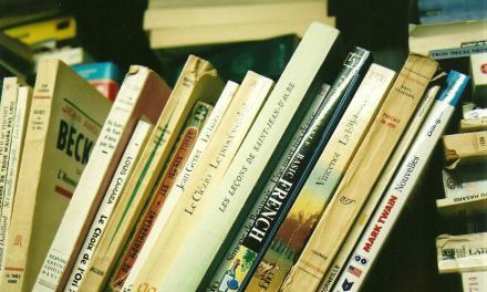 La Nuit de la lecture, une première qui fonctionne