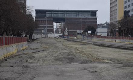 Toulouse: Les 6 axes de projets qui vont changer votre ville