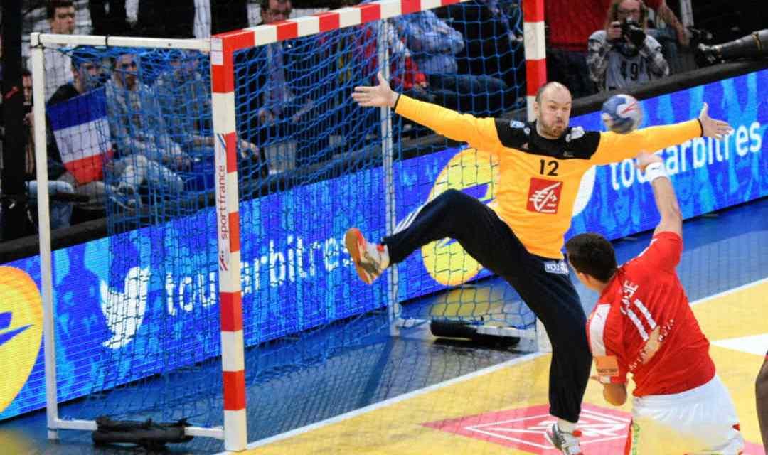 Handball : les Bleus ont régalé pour leur entrée dans le mondial