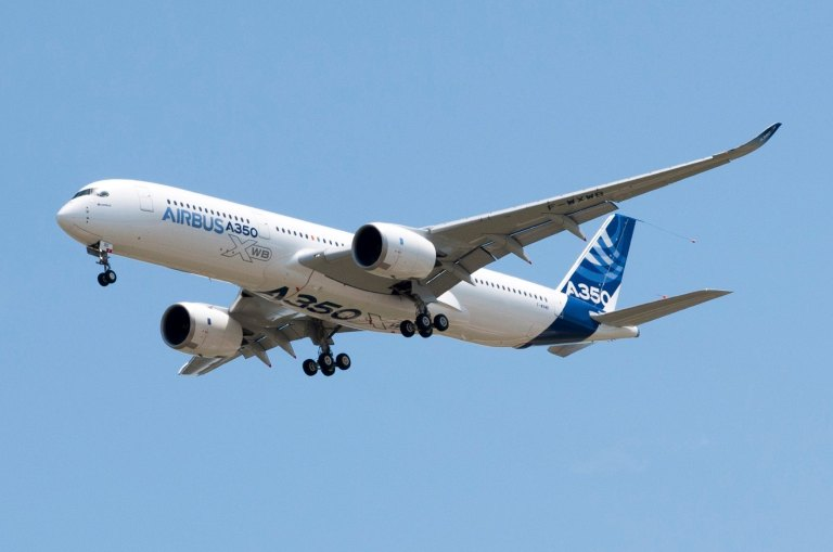 airbus-a350-xwb-le-24-heures