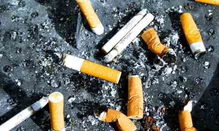 Tabac : plusieurs marques interdites, et le prix tabac à rouler augmente