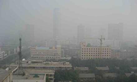 Où peut on respirer de l'air de qualité ?