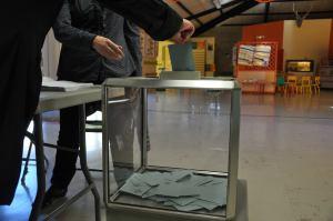 Les élections régionales et départementales pourraient être reportées à juin 2021. Crédit : Arthur Le Maout