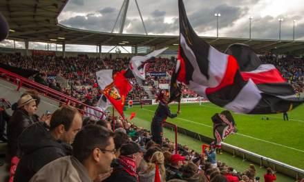Champions Cup : match crucial pour le Stade Toulousain face aux Wasps samedi