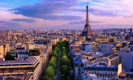 La mairie de Paris, réclame 12,5 millions d'euros à Airbnb