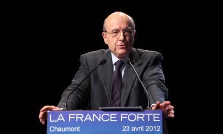 Juppé dit adieu à Bordeaux, le parlement européen condamne les LBD, … les infos à retenir