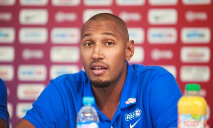 EuroBasket 2017 : L'Équipe de France disputera trois matchs amicaux à Toulouse