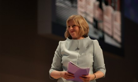 Brexit : le point de non-retour est en passe d'être franchi
