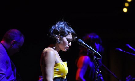 Norah Jones ouvrira la 40e édition de Jazz in Marciac