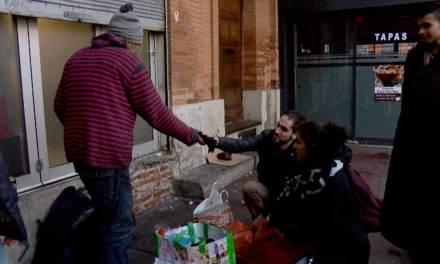 Mal-logement : la situation ne s'améliore pas