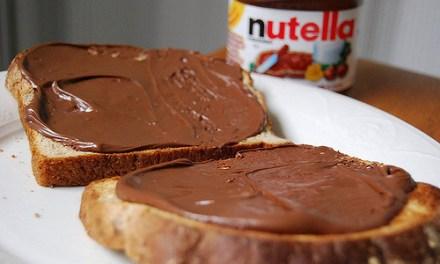 Intermarché : «Cette promotion sur le Nutella ne nous rapporte rien»