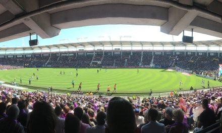 Rennes – Toulouse: Une demi-finale dans le viseur