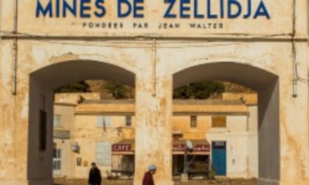 Maroc : à Jerada, la contestation ne faiblit pas