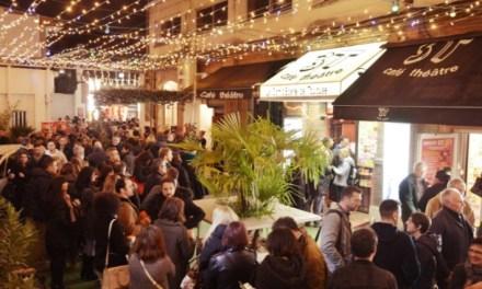 Concert, Spectacle, Soirée… Ce week-end à Toulouse ça va bouger !