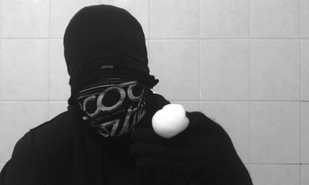 «Pour ma première fois, j'ai avalé une soixantaine d'ovules de cocaïne»