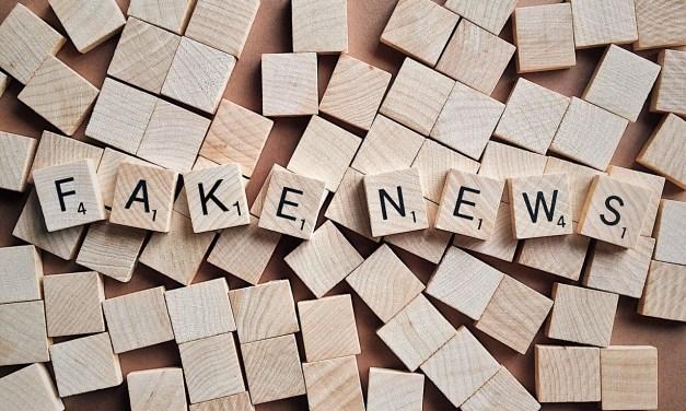 Toulouse rejoint la lutte contre les « fake news »