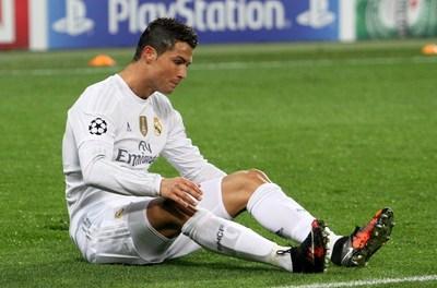 L'UEFA dévoile son onze type de l'année 2017