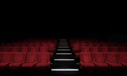 Les sorties cinéma : histoires vraies, aventure et dessin-animé