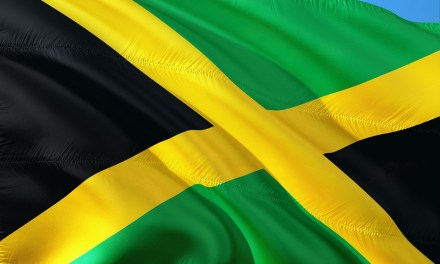 JO d'hiver : les bobeuses jamaïcaines qualifiées !