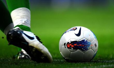 Football – Mercato: Ça bouge (enfin) à Toulouse!