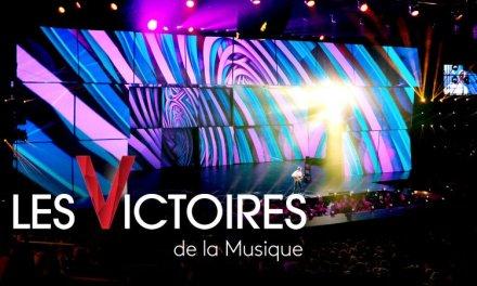 Les toulousains Bigflo et Oli en route pour les «Victoires de la Musique»