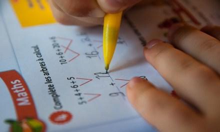 Comment remédier au niveau «catastrophique» des Français en mathématiques ?