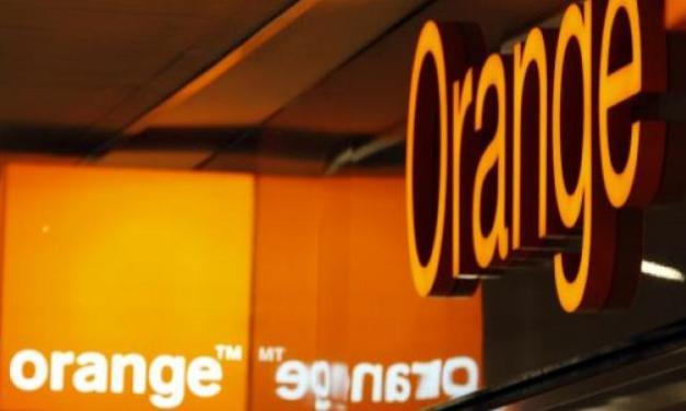 Orange projette d'installer un campus de 1300 salariés à Balma