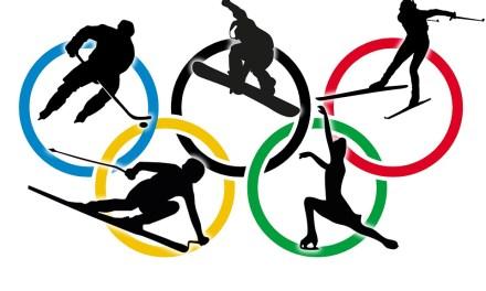 JO de Pyeongchang : quelles chances pour les Français ?